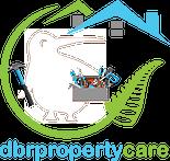 DBR Property Care